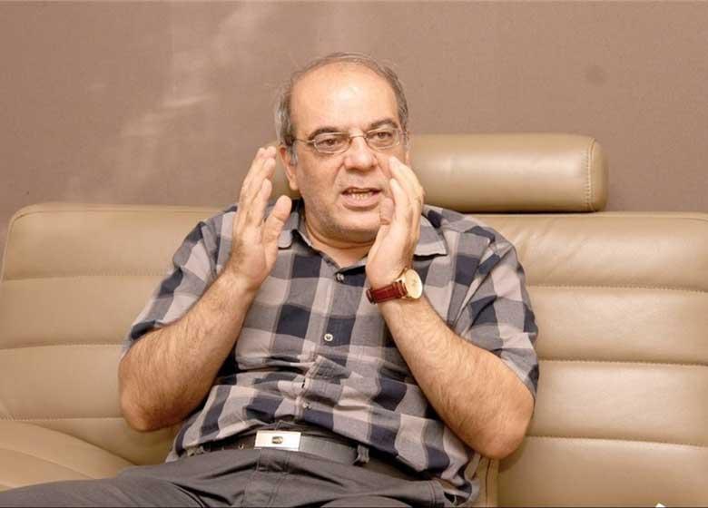 یادداشت عباس عبدی در روزنامه اعتماد : مسووليت اصلي متوجه كيست؟ ترزا مي يا محمد بن سلمان؟