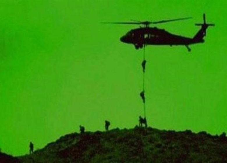 """""""هلیبرن""""؛ شکستهای سنگین اطلاعاتی - عملیاتی ارتش اسرائیل + مستندات"""