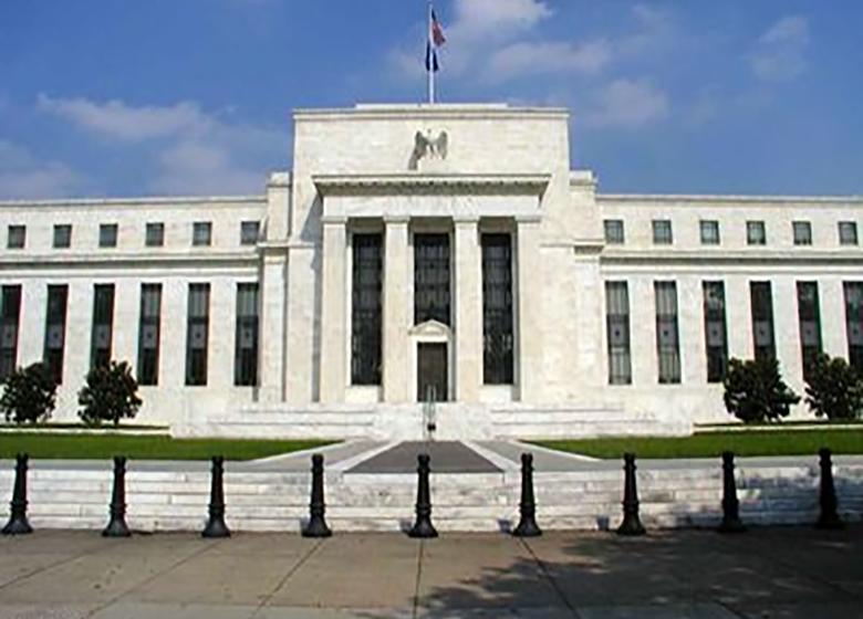 نوسان بازارهای جهان در آستانه بیانیه فدرال رزرو