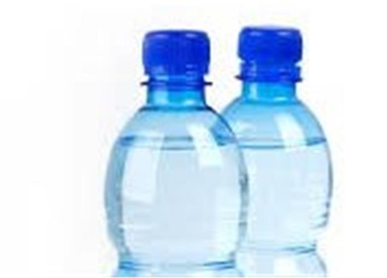 ارجاع سوال از نعمتزاده درباره «آب معدنی خارجی» به کمیسیون صنایع
