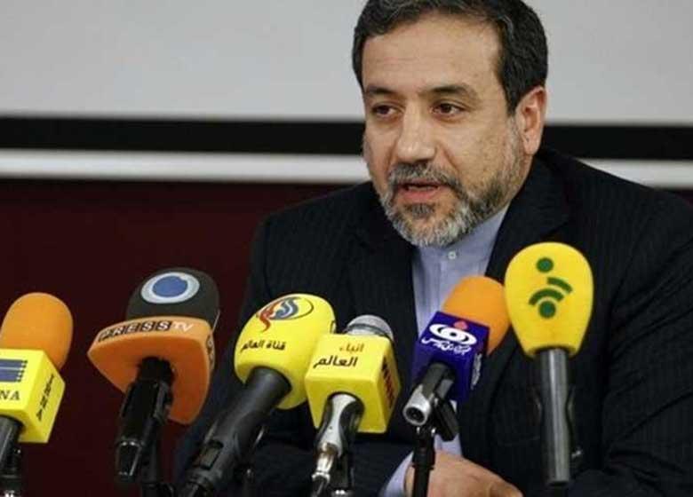 احتمال دیدار دوجانبه آمریکا و ایران در حاشیه نشست کمیسیون برجام