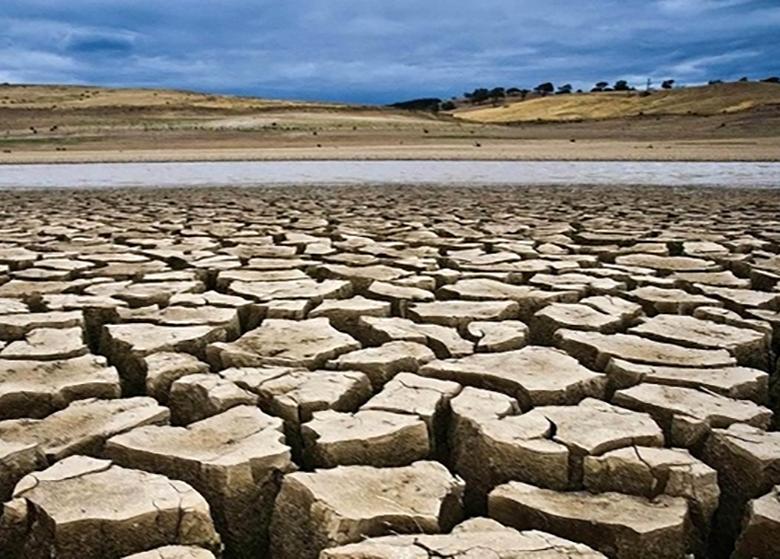 وضعیت آب کشور به مرحله سرنوشت سازی رسیده است