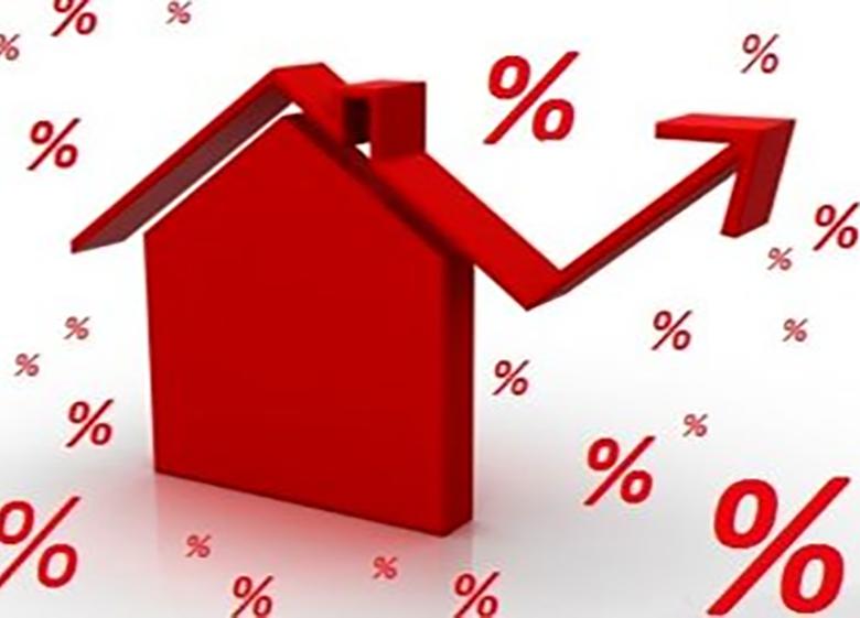 45 افزایش اجاره, نرخ سود بانکی, تورم