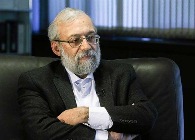 معلوم شد تحریم ایران بهخاطر هستهای نبود/هر تحریمی که با برجام برداشتند با بهانه جدید برقرار میکنند