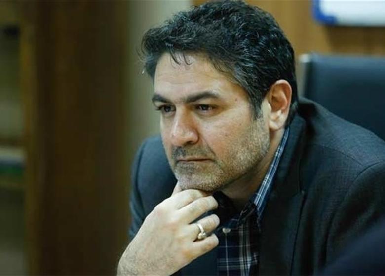 مدیرکل دفتر موسیقی درگذشت محمود جهان را تسلیت گفت