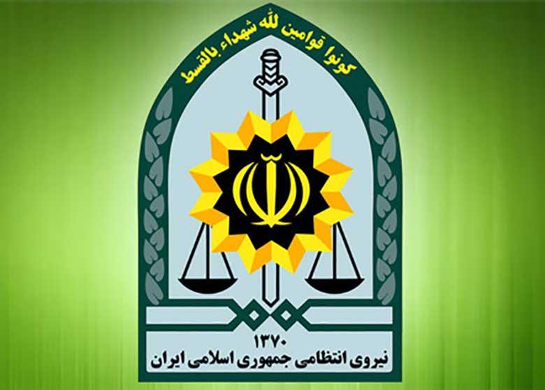 دلیل انفجارهای تبریز را اعلام شد