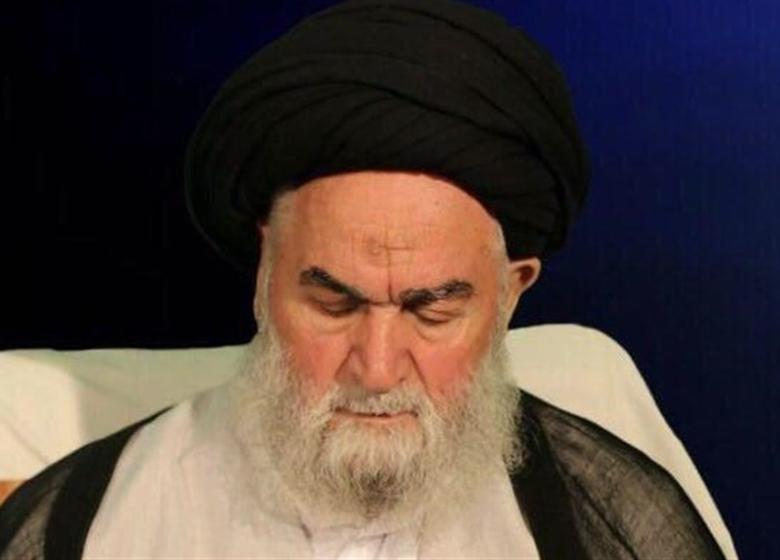 خداوند با ورود امام رضا(ع) به ایران، به ملت ما «کرامت» بخشید