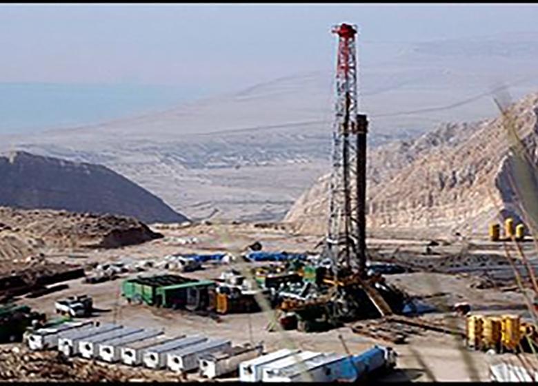 تضاد نفت و هورالعظیم به کجا کشید؟