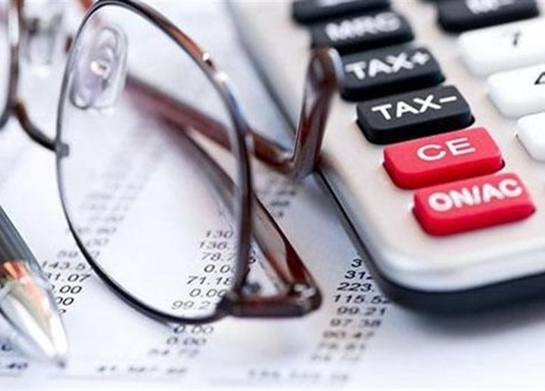 دستورالعمل جدید صندوقهای مکانیزه فروش تصویب شد+سند