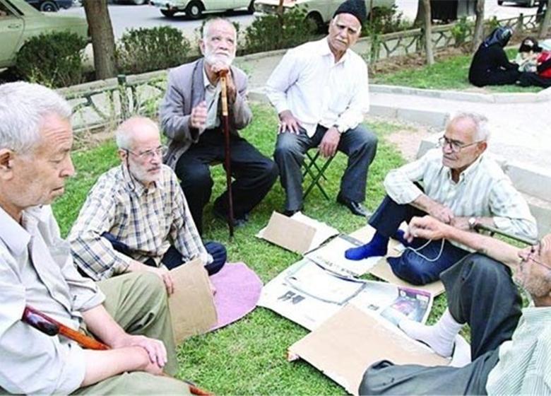 میانگین حقوق کل خدمت ملاک تعیین حقوق بازنشستگی قرار گیرد