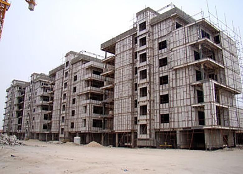 کدام خانهها نوساز محسوب میشوند؟