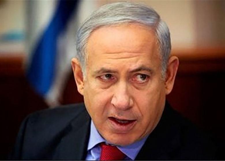 واکنش اسرائیل به پایگاههای نظامی ایران در سوریه و لبنان