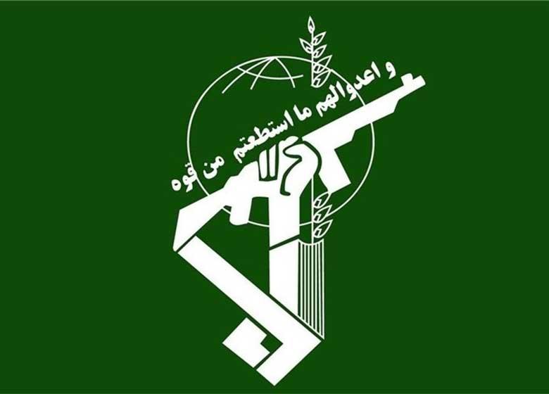 درگیری نیروهای سپاه با تروریستها در شمالغرب کشور/ ۷ تروریست کشته و زخمی شدند