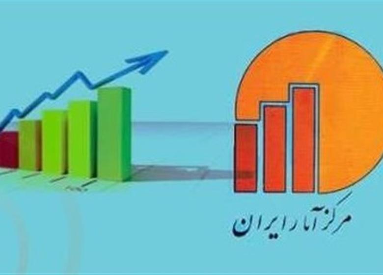 ۱۱.۶ میلیون کارگر ایرانی خدماتچی هستند