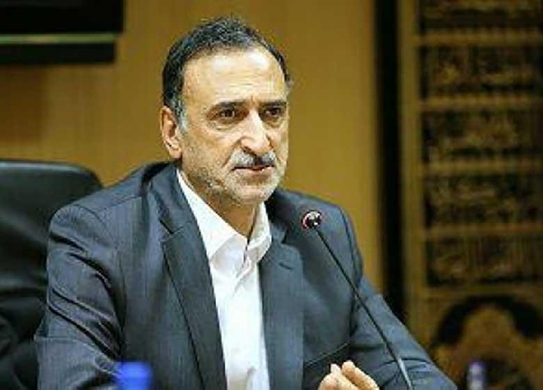 دانش آشتیانی: دلایل عدم حضورم در کابینه را به رییسجمهور گفتهام