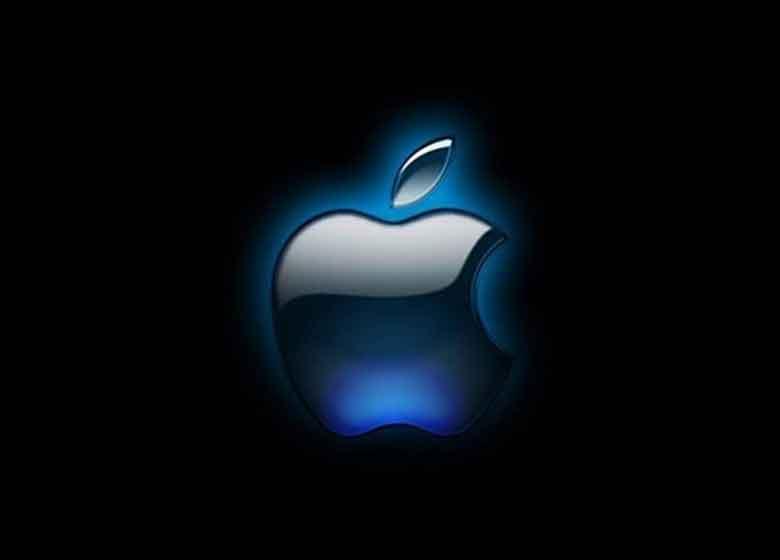 اپل فروش ویپیان در چین را ممنوع کرد
