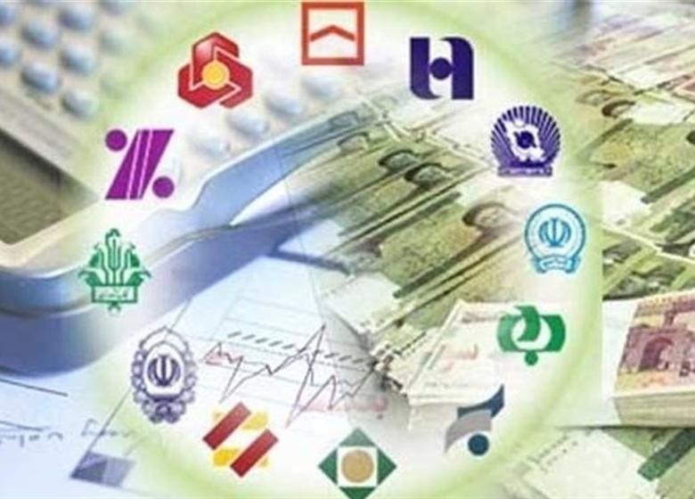 زیرساختهای استاندارد بین المللی گزارشگری مالی در کشور فراهم نیست