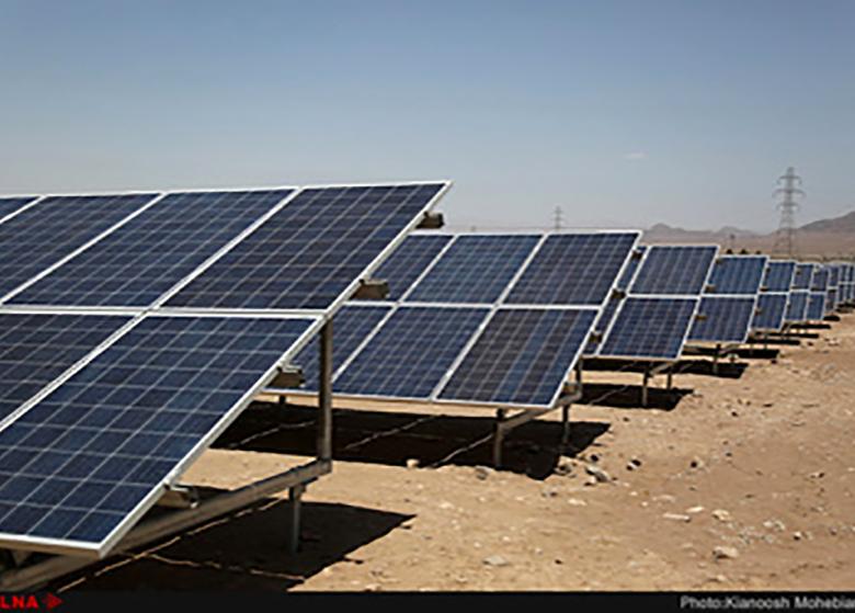 تجدیدپذیرها؛ گریزگاهی برای فرار از نابودی زمین