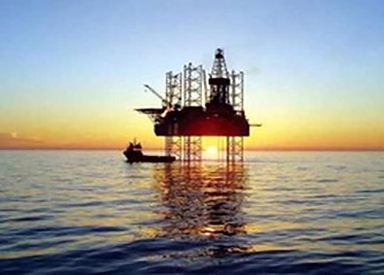 کندی پیشرفت صنعت نفت آمریکا