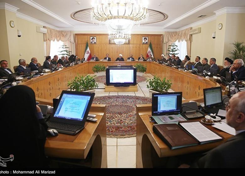 جزئیات پرداخت حق عضویت ایران به ۷۴ نهاد بین المللی + جدول