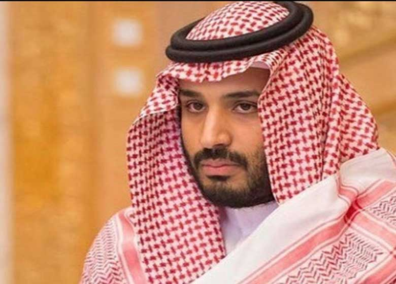 تکرار ادعاهای واهی ولیعهد سعودی علیه ایران