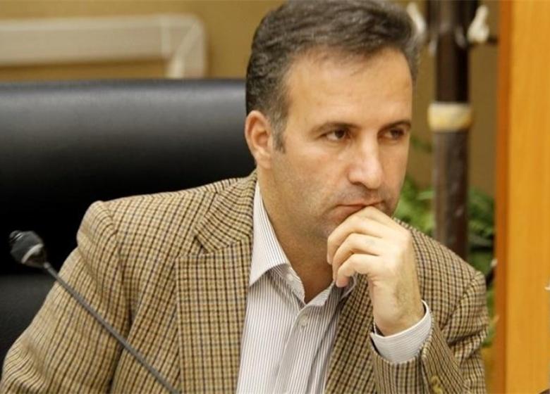 تشکیل کارگروه فراکسیون امید برای تعامل با دولت درباره کابینه جدید