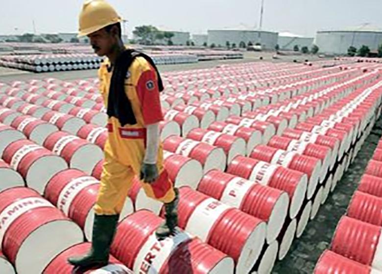 استقبال کشورهای عربی اوپک از کاهش مجدد تولید