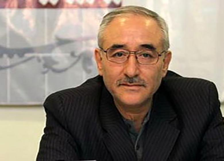 ترکیه بزرگترین خریدار گاز ایران
