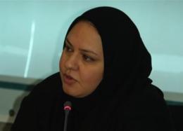 وزارت تعاون، کار و رفاه اجتماعی ۱۶۰۰ مدیر زن دارد