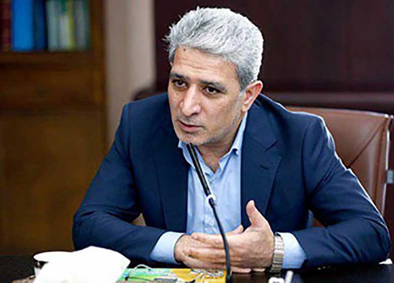 ۹۰ هزار فقره، سهم بانک ملی ایران از طرح ضربتی وام ازدواج