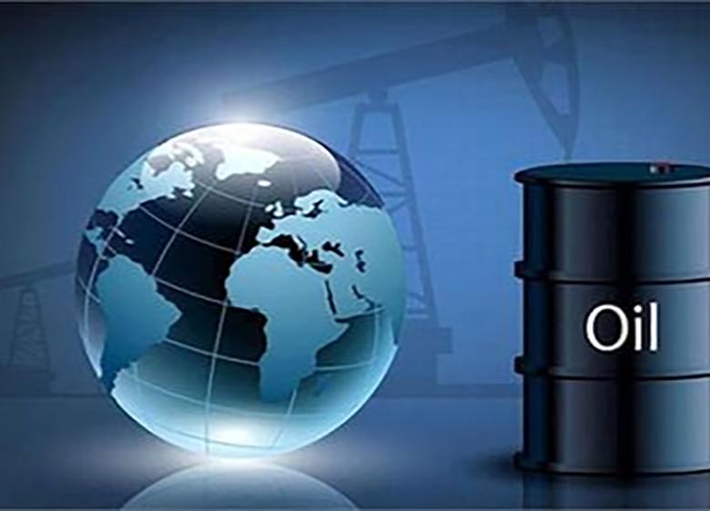 کاهش بیشاز یک درصدی بهای نفت
