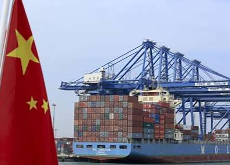 سرمایه گذاری چند هزار میلیارد دلاری چین در راه ابریشم