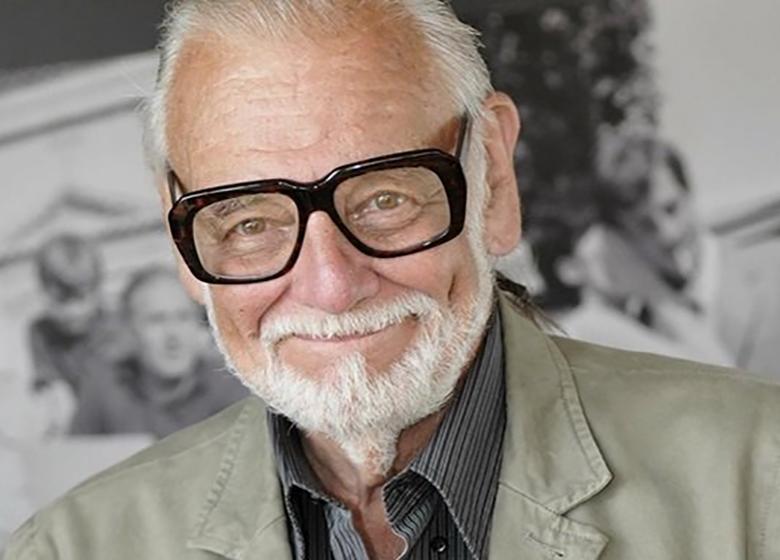 درگذشت یک هنرمند در 77 سالگی