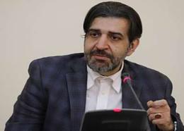صادق خرازی: امروز حزب در جدول قدرت جایگاهی ندارد