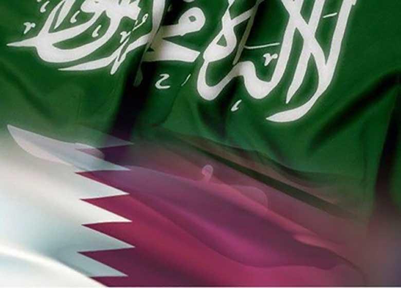 قطر: روابطمان با ایران را کاهش می دهیم به شرطی که …
