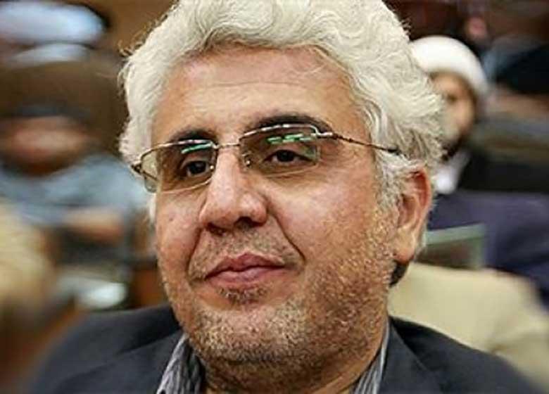 معرفی فرهاد رهبر به عنوان رئیس دانشگاه آزاد تکذیب شد