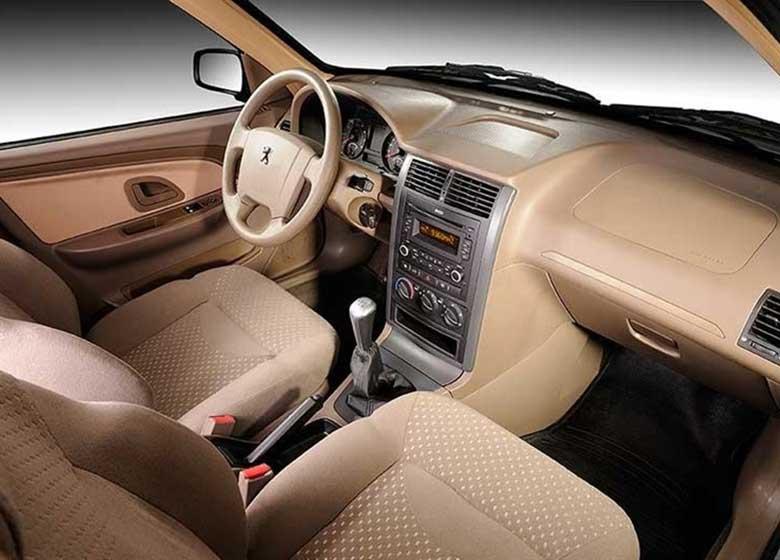 «هوای داخل اتومبیل» میتواند باعث «ابتلا به سرطان» شود