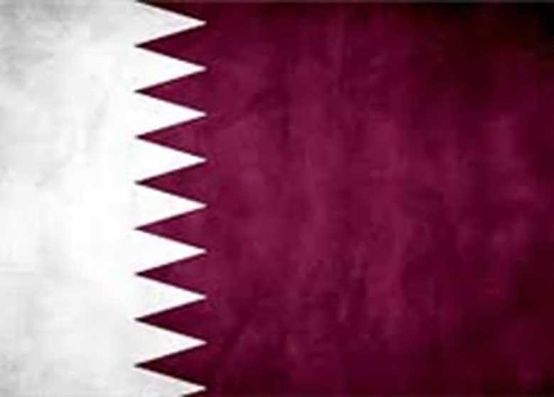 درخواست ترکیه از عربستان درباره قطر