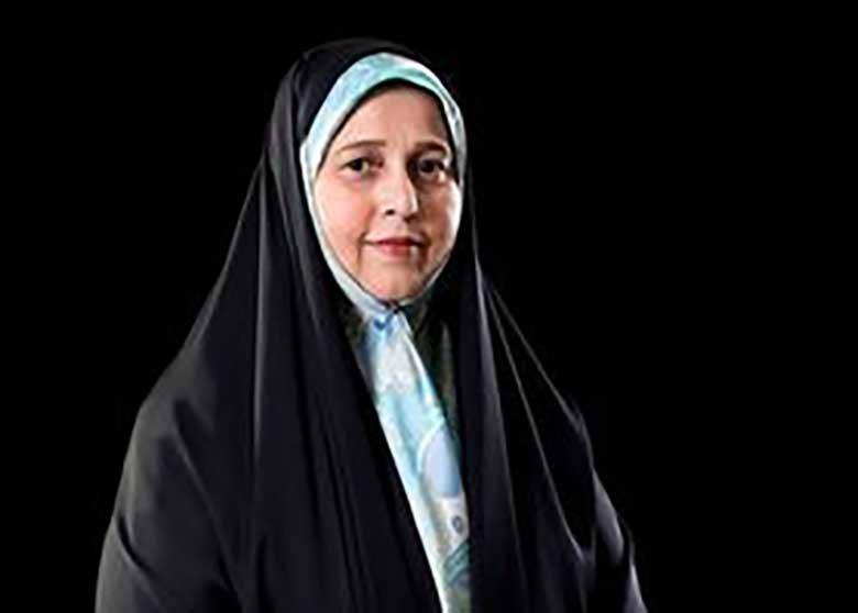 «ما شهردار زن نمیخواهیم» ولی روحانی حتما «وزیر زن» منصوب کند!