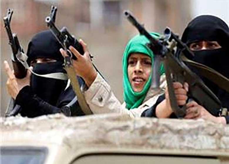 پشت پرده شايعه ارسال سلاح از ايران به يمن؛ واقعيت چيست؟