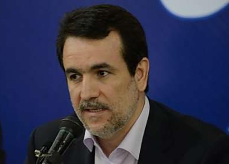 مدیرعامل برق: موافقت نامه ساخت پنج نیروگاه در خوزستان باطل شد