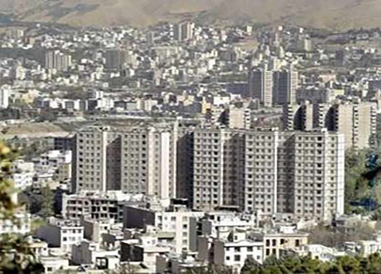 ۴۰۰هزار واحد مسکونی خالی در روستاها
