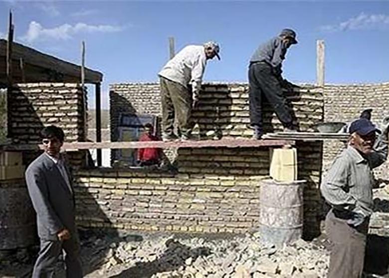 افزایش سقف کمکهای بلاعوض روستاییان نیازمند به۸۰میلیون ریال
