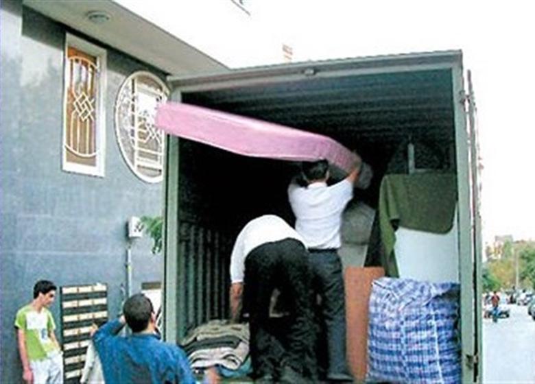 ضرورت ساماندهی خدمات ساختمان در کشور