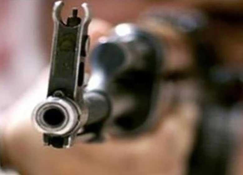 درگیری مسلحانه رانندگان معترض در جهرم یک کشته برجای گذاشت