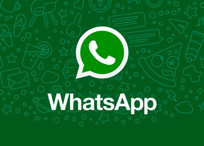 اپلیکیشن پیام رسان واتس اپ روزانه یک میلیارد کاربر دارد