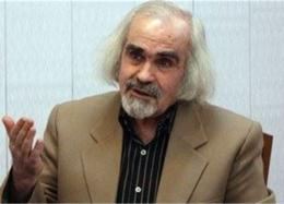 محمدعلی مجاهدی، دبیر علمی کنگره سراسری شعر بقیع شد
