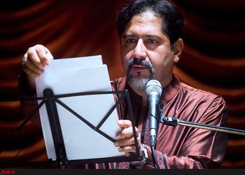 سراج و میرجلالی از زیباییشناسی آواز ایرانی میگویند