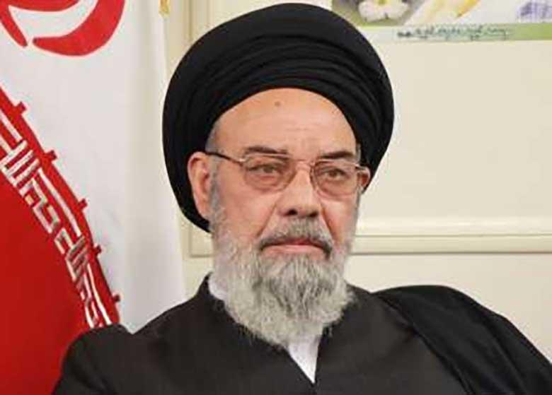 امام جمعه اصفهان: ۷۵ درصد مردم اصفهان نیازی به کنسرت ندارند / یک دلیل بیاورید که این باید باشد و مفید است