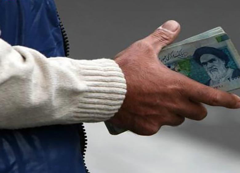 سوت پایان برای موسسات اعتباری غیرمجاز